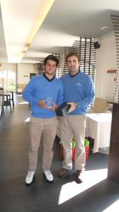 Ignacio Fons_I Torneo Aniversario Son Quint_arabella golf mallorca