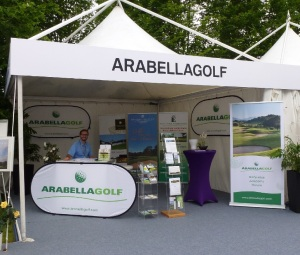 BMW internationa Open_Koln_stand de Arabella Golf