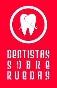 Dentistas Sobre Ruedas en la campaña 12 bajo par de Arabella Golf Mallorca