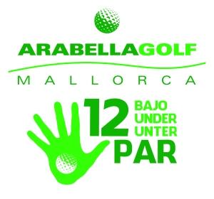 LOGO Arabella_Golf_12_BAJO_PAR
