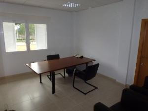 Oficinas en Son Quint_3