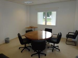 Oficinas en Son Quint_4