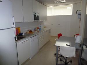 Oficinas en Son Quint_5