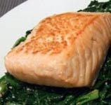 salmon_espinacas