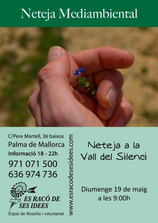 Neteja-Vall-del-Silenciexterior_web