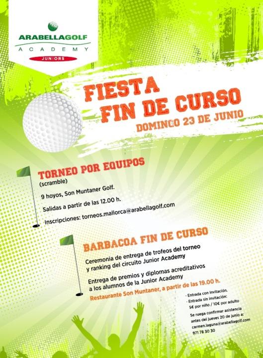 poster_fiesta_web_ok