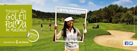 passion for palma_golf