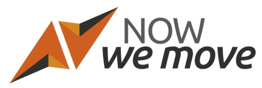 NowWeMove