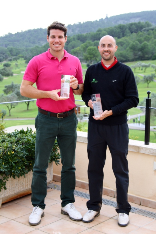 cto baleares PGA dobles 2013_ganadores2