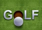10992179-golf-palabra-sobre-la-hierba-verde-y-la-pelota-de-golf-en-el-labio-del-hoyo