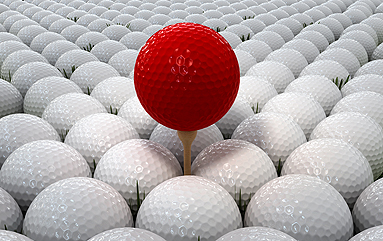 red_golf_ball_different_main