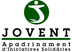 jovent apadrinament 2
