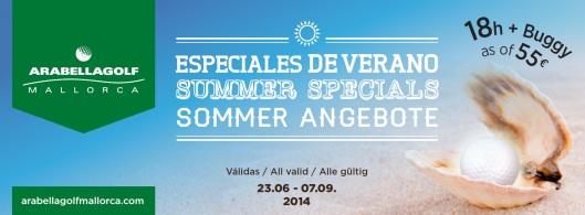cabecera especiales verano 2014