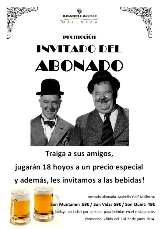 promo INVITADO ABONADO_jun2014