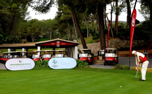ok_Mallorca Press Cup 2014 - 11