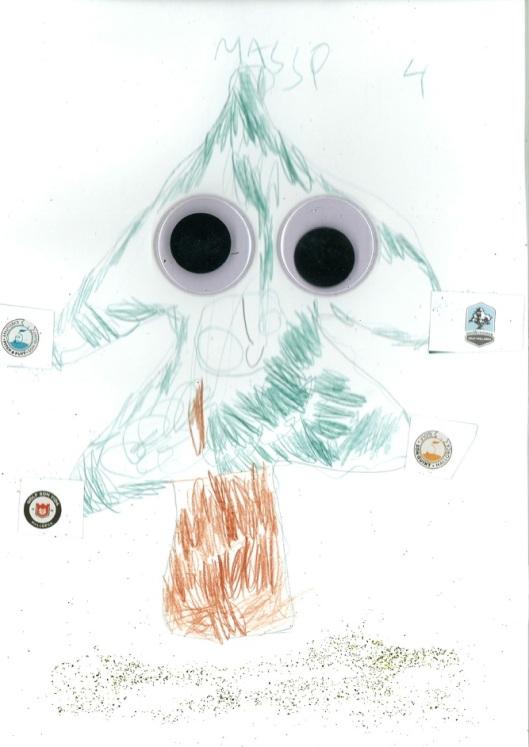 dibujos_5
