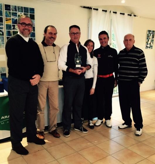 trofeo comite competicion_2