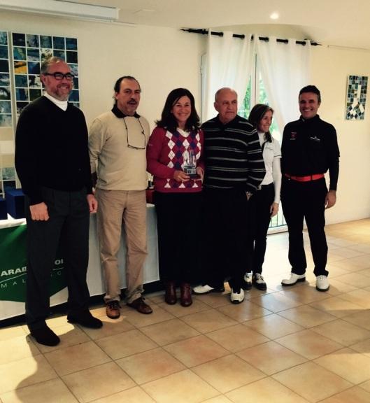 trofeo comite competicion_3