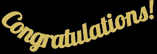 congratulations-clipart-Congratulations3