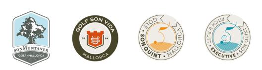 logos SV SM y SQ en 1 foto